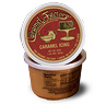 [ Caramel Factory 2 Containers ]